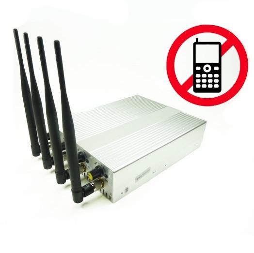 Störsender Handy