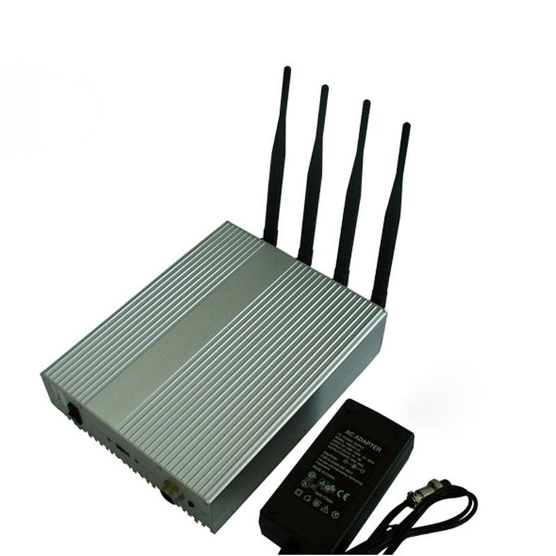 desktop handy st rsender und gps signal st rsender. Black Bedroom Furniture Sets. Home Design Ideas