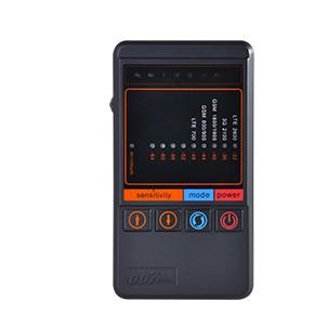 Drahtlose Signal Detektor