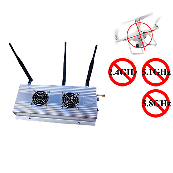 WiFi2.4G/5.1G/5.8G storsender