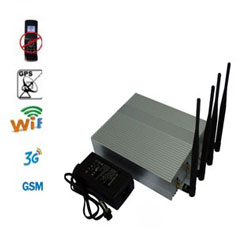 Jammer gps blocker | China The Most Better Balancing Between Multi-Frequencies and Battery Cpj10 with 10 Antennas Jammer - China 8000mA Battery Jammer, Large Volume Power Signal Blocker