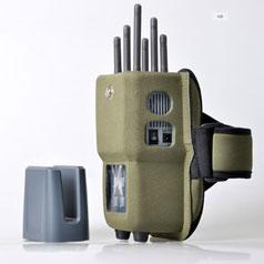wifi signal disruptor st rsender blockiere alle funksignale. Black Bedroom Furniture Sets. Home Design Ideas
