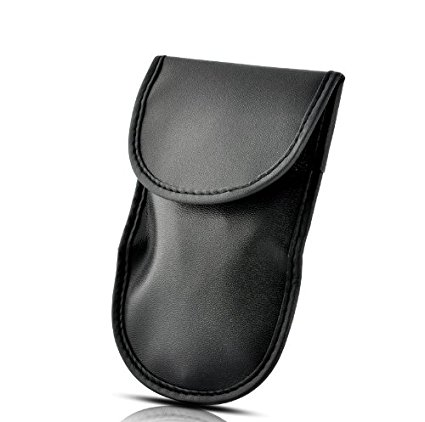 Signal blocker Canberra - handy signal blocker tasche