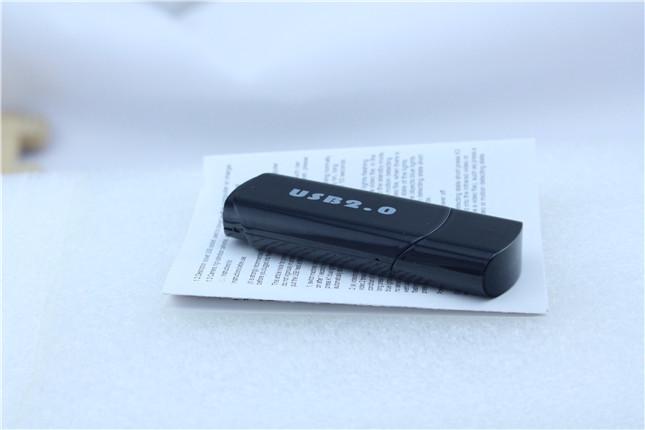 mini kleine usb disk dvr nachtsicht kamera bewegungsmelder. Black Bedroom Furniture Sets. Home Design Ideas