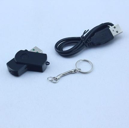 USB kamera