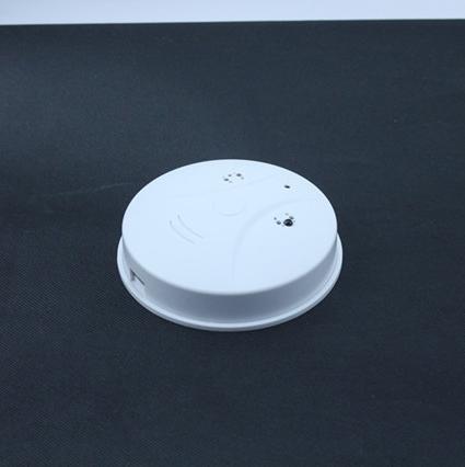 Mini Rauchmelder Kamera