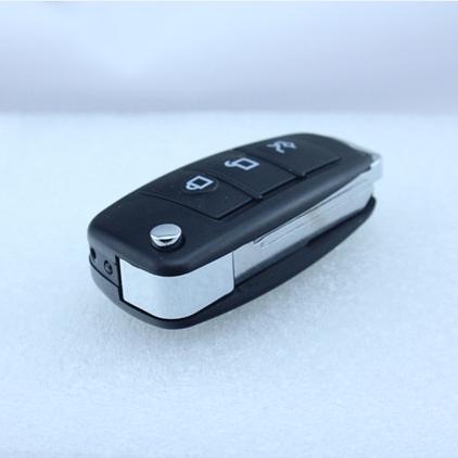 videokamera infraroth