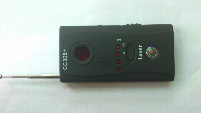 wireless kamera detektor anti spur videoaufnahmen und berwachung. Black Bedroom Furniture Sets. Home Design Ideas