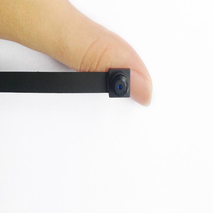 spionage kamera versteckte kamera kaufen extrem hohe. Black Bedroom Furniture Sets. Home Design Ideas