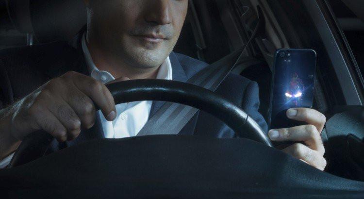 Hilfe Autofahrer