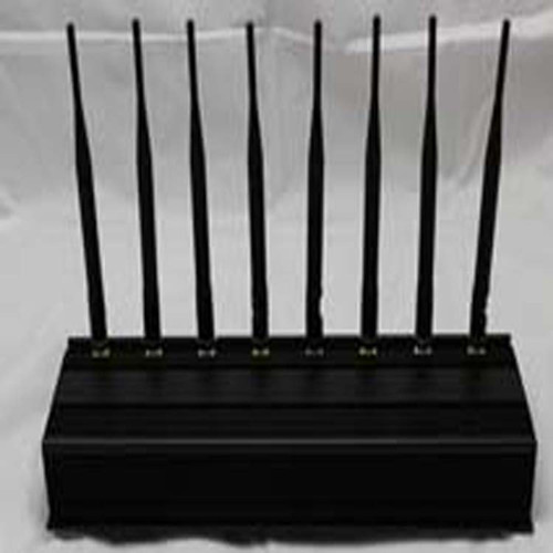 vente brouilleur de bureau brouilleur d 39 alarme de signal de t l phone portable. Black Bedroom Furniture Sets. Home Design Ideas