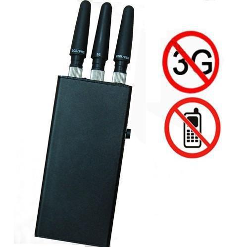 brouilleur téléphoneportable legal