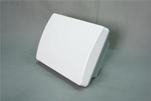 brouillage 3g , Brouilleur Etanche signal de Brouilleur de téléphones mobiles wifi bluetooth