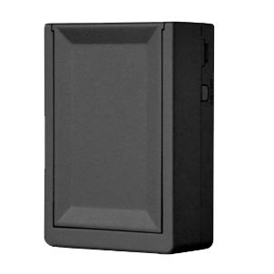 qianxu brouilleur de voiture portable. Black Bedroom Furniture Sets. Home Design Ideas