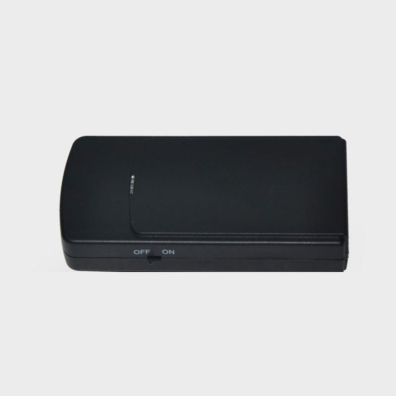 brouilleur d 39 antenne int gr e de signal de t l phone portable. Black Bedroom Furniture Sets. Home Design Ideas