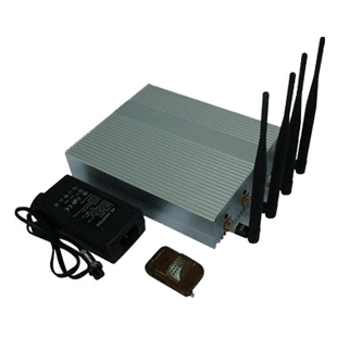 5-band portable gps & cell phone signal blocker ja - Shailene Woodley's Appearing Career - Jammer-buy Forum