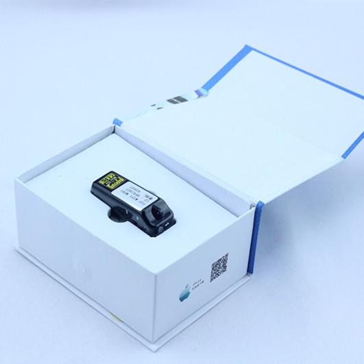 mini cam ra wifi sans fil surveillance distance pour s curit compatible avec android ios. Black Bedroom Furniture Sets. Home Design Ideas