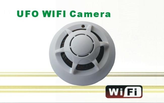 Wifi blocker Wangaratta - wifi blocker Grand Blanc