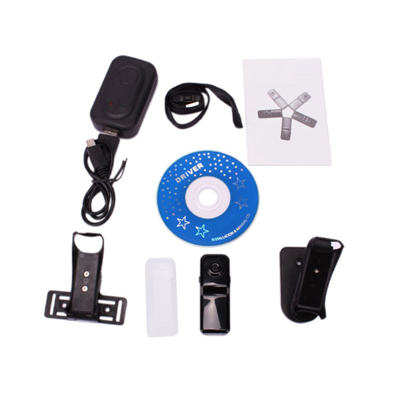 Mini cam ra de sport portable de bonne qualit - Camera endoscopique usb ...