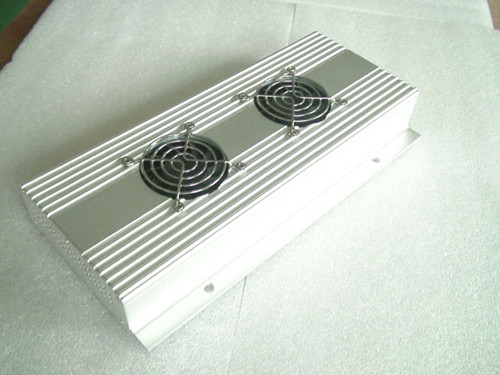 Wholesale Cell Phone Jammer