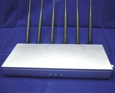 Wolesale High Power Signal Jammer