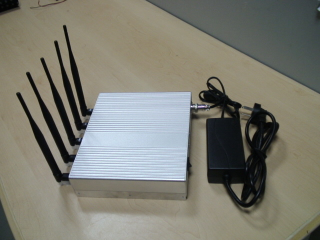 gps jammer for sale