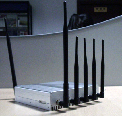 Cell Phone Jammer suppliers