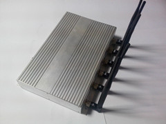 phone jammer portable oil