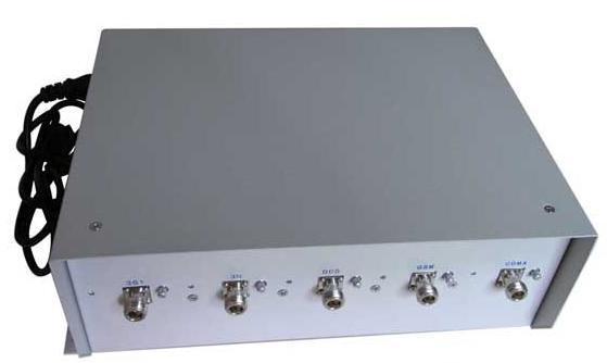 Bluetooth signal jammer - signal jammer CA