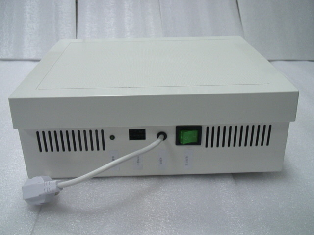 wifi signal jammer for sale
