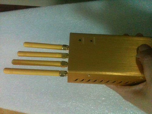 Handheld cell phone jammers for sale - Comedy's Modification Inside Silent Film - Jammer-buy Forum