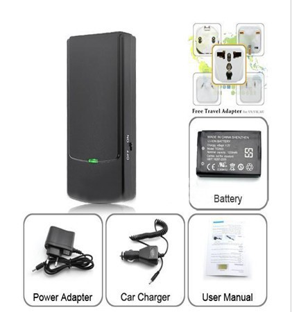 4 g jammer - Portable Multi-fuctional Jammers,Jamming Cell Phone,GPS,WIFI etc.
